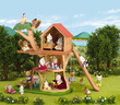 Adventure Tree House additional picture 3
