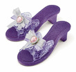 Princess Dress Up Shoes additional picture 5