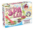 All Natural Spa Lab additional picture 5