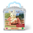 Baby Carry Cases in Display Box additional picture 7