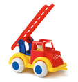 "Midi Chubbies 8"" Fire Truck"
