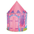 Princess Hideaway Playhouse