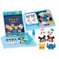 Disney Tsum Tsum Playset