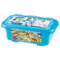 Box of Fun-Safari
