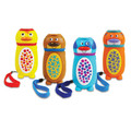 Animal Pals Flashlights