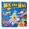 Hit the Hat