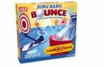 Bing Bang Bounce!