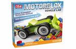 Motorblox: Vehicle Lab