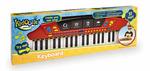 Let's Jam Keyboard