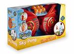 Sky Pong