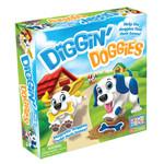 Diggin' Doggies