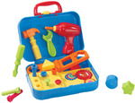 Cool Tools Activitiy Set