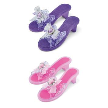 Fashion Shoes picture