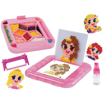 Disney Princess Playset picture