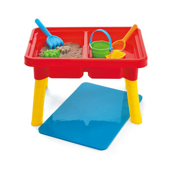 Sand 'n Splash Activity Table picture