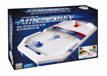 TableTop Air Hockey picture