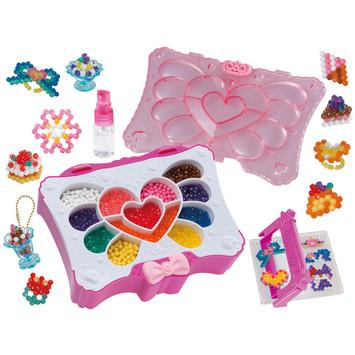 Sparkling Jewel Box picture