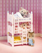 Triple Baby Bunk Beds additional picture 2