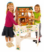 Calico Critters Playtable additional picture 2