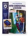 Inter-Dimensional Locker