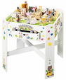 Calico Critters Playtable additional picture 1