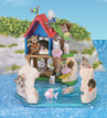 Secret Island Playhouse additional picture 2
