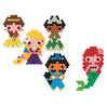 Disney Princess Character Set additional picture 1