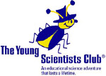 The Young Scientists Club Product Catalog;