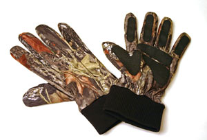 Flex Insulated Glove picture