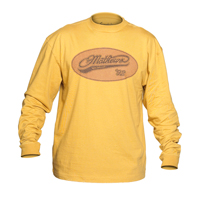 Vintage Long Sleeve Tee picture