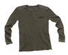 Mathews Knit Henley