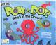 Poke-A-Dot! Who's in the Ocean?