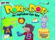 Poke-A-Dot!: An Alphabet Eye Spy