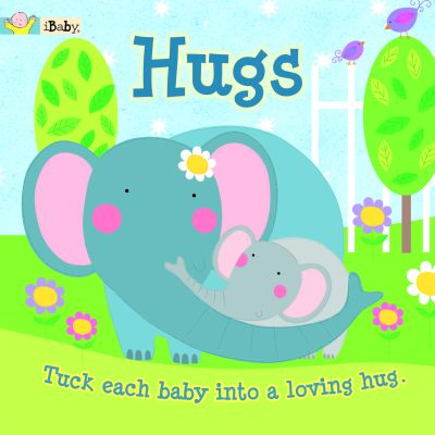 iBaby Hugs picture