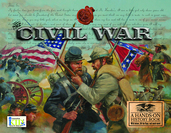 Letters for Freedom:The Civil War