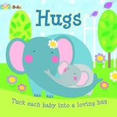 iBaby Hugs