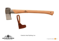 Small Splitting Axe picture