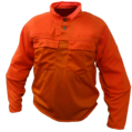 Chain Saw Protective Shirt
