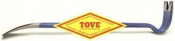 """Tove Wrecking Bar 11"""" picture"""