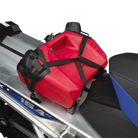 Skidoo Fuel Caddy Other Items For Sale Dootalk Forums