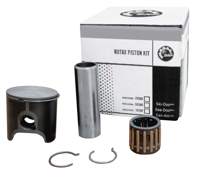 TSS-RS500GP          (round 3)     cylinder problems