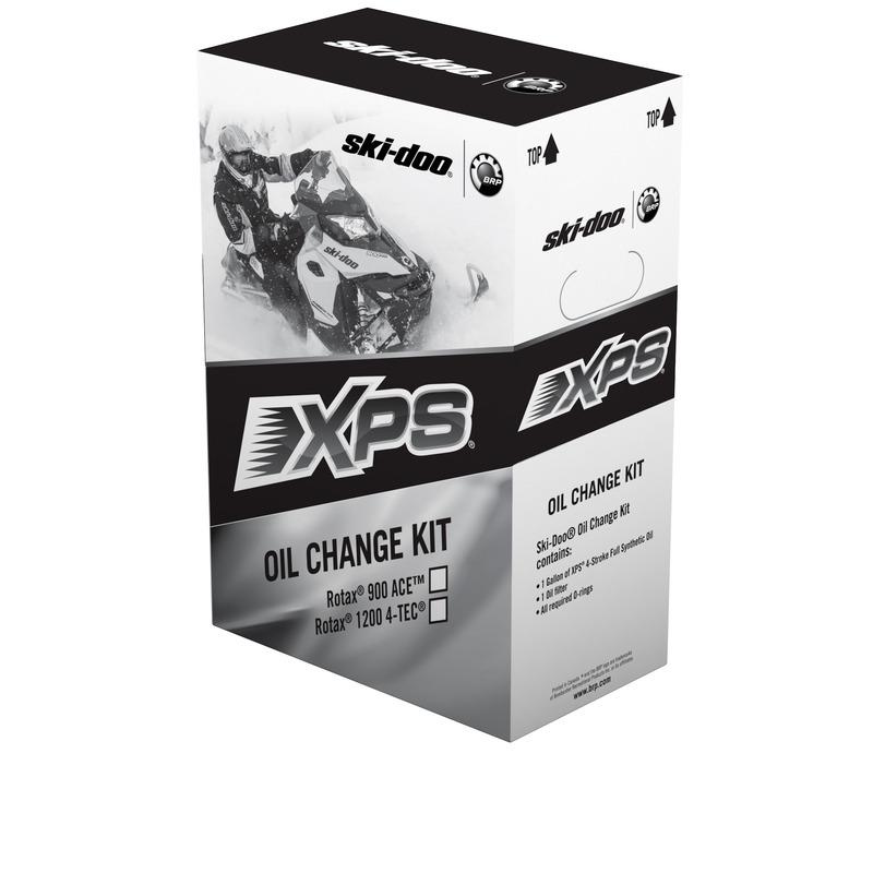 brp ski doo belt application chart 900 ace