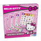 Hello Kitty® Big Roll Bingo Game