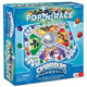 SKYLANDERS&#8482; POP &#8216;N&#8217; RACE