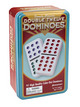 Double Twelve Dominos (Tin)