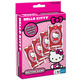 Hello Kitty Go Fish