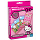 Hello Kitty Old Maid