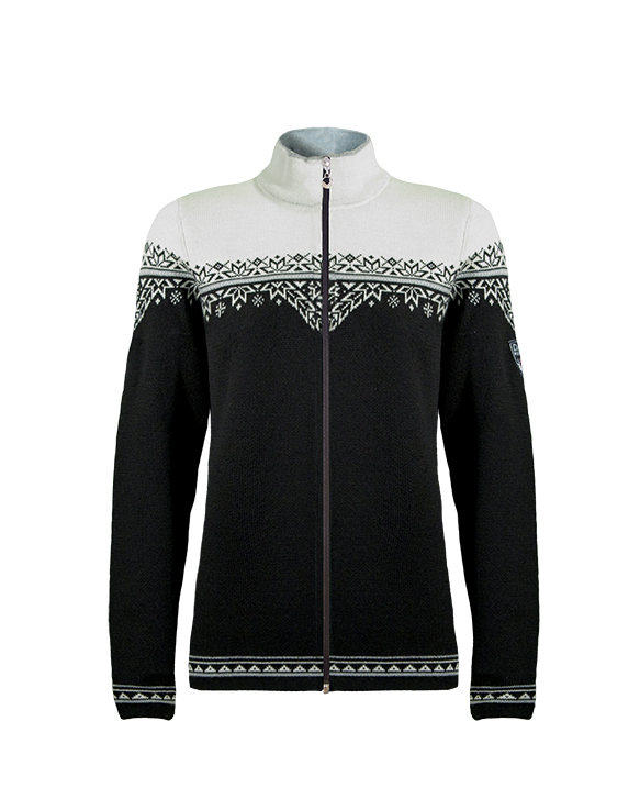Black /Metal Grey / Off White (F)