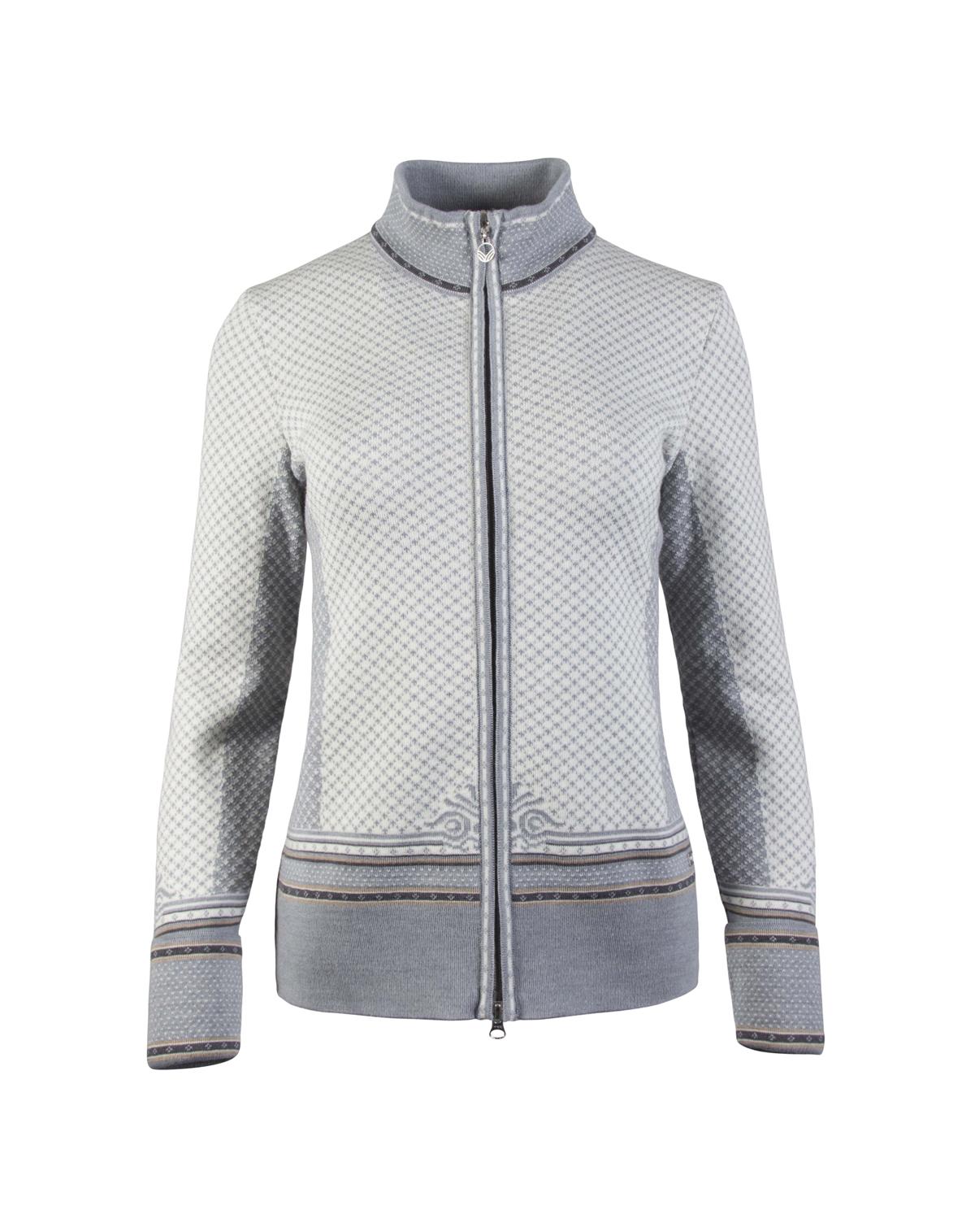 Grey Mel. / Beige / Schiefer / Off White (T)