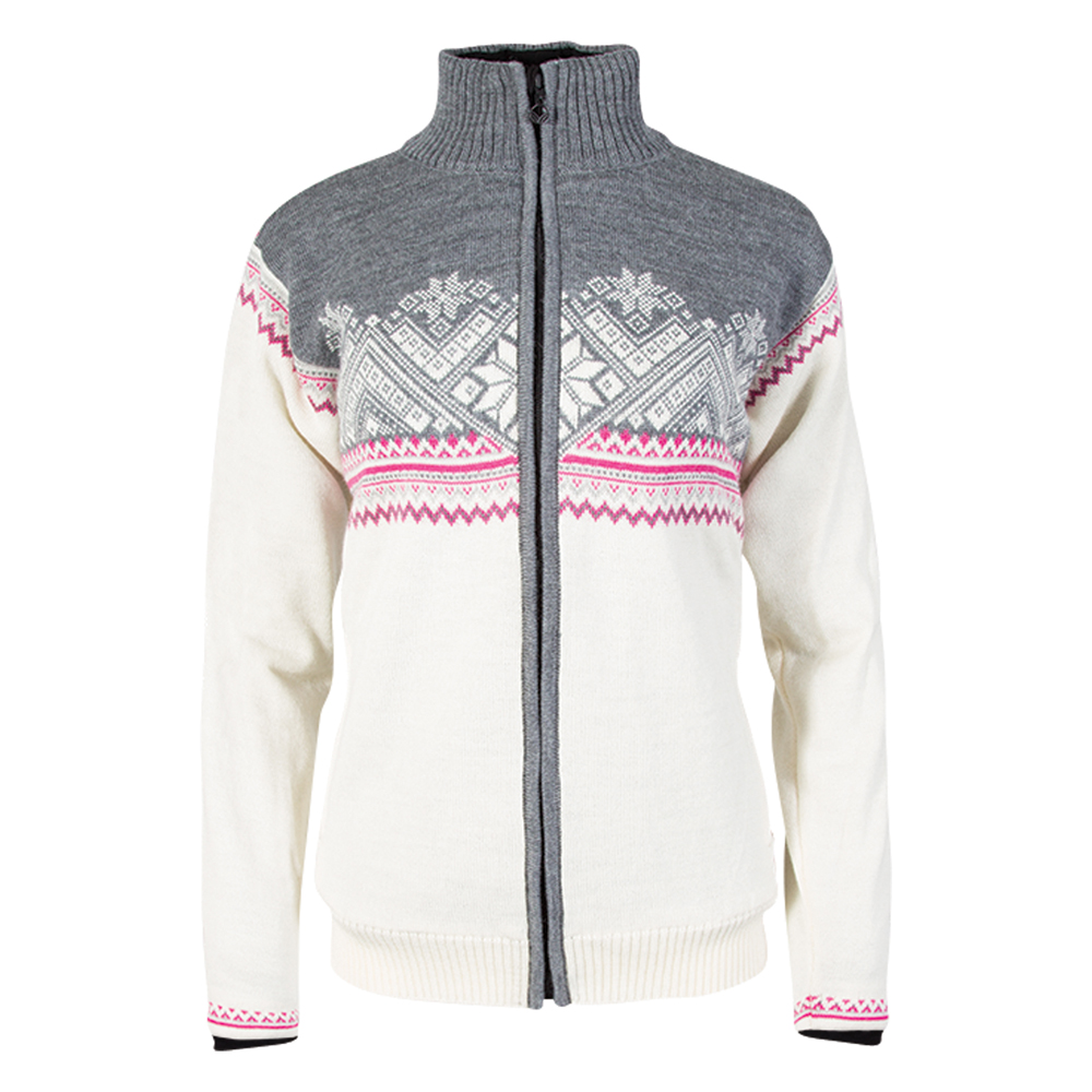 Glittertind Weatherproof Women's Jacket